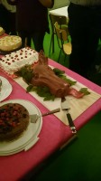 mooiste taart